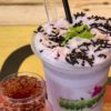 Go-Berry-Soda-Shake_kyaakarein copyright