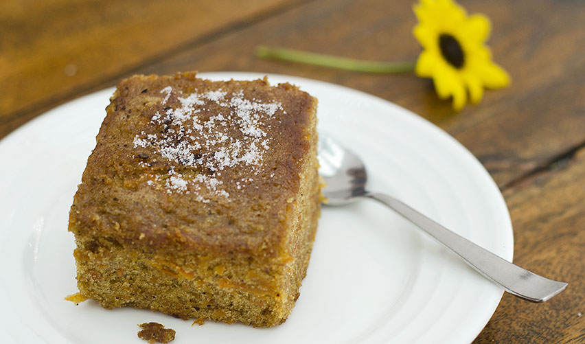 spiced-carrot-cake