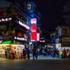 McLeodganj-City-Square-kyakarein