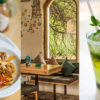 chateau kitchen delhi_kyaakareincopyright