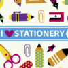 the-stationary-and-art-material-fair