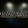 mystery-rooms_kyaakarein