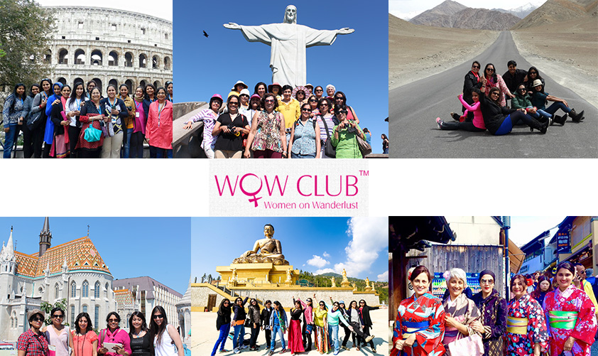 wow-club-women-on-wanderlust_kyaakarein