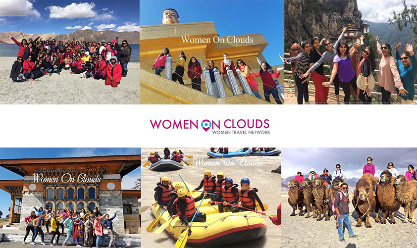 women-on-clouds_kyaakarein