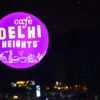 cafe-delhi-heights_-janpath_kyaakarein_cafe-delhi-heights