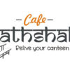 cafe-pathshala