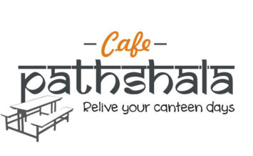 Relive Your Student Days @Café Pathshala, Noida
