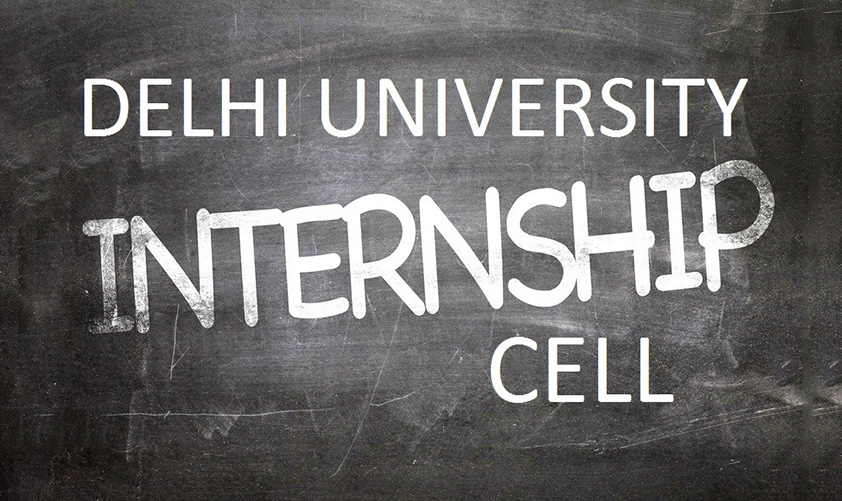 delhi-university-internship-cell_kyaakarein
