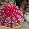 embroidered-umbrella-kyaakarein-2
