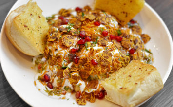 Make Dabeli Chat Just Like Cafe Delhi Heights @Home