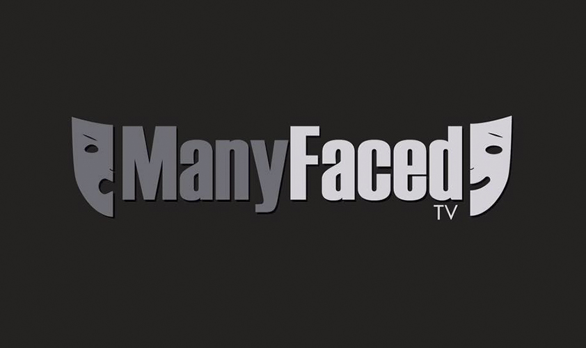 many-faced-tv
